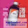 DJ Champ - Mixing Up The Medicine (Tags) Ft. Hoodrich Pablo Juan & Rich The Kid